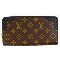 buy popular a9343 7674d Amazon.co.jp: LOUIS VUITTON(ルイヴィトン) - 財布 ...