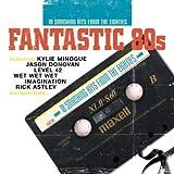Fantastic 80s