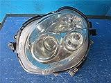 ダイハツ 純正 コペン L880系 《 L880K 》 左ヘッドライト 81150-97275 P61400-16005852