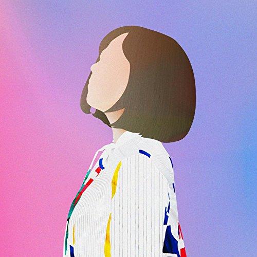 脇田もなり (Monari Wakita) – TAKE IT LUCKY!!!! [FLAC + MP3 320 / WEB] [2018.03.23]