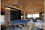 建築知識ビルダーズNo.37 (エクスナレッジムック) 画像