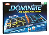 Ideal Dominate The Sliding Puzzle Game [並行輸入品]