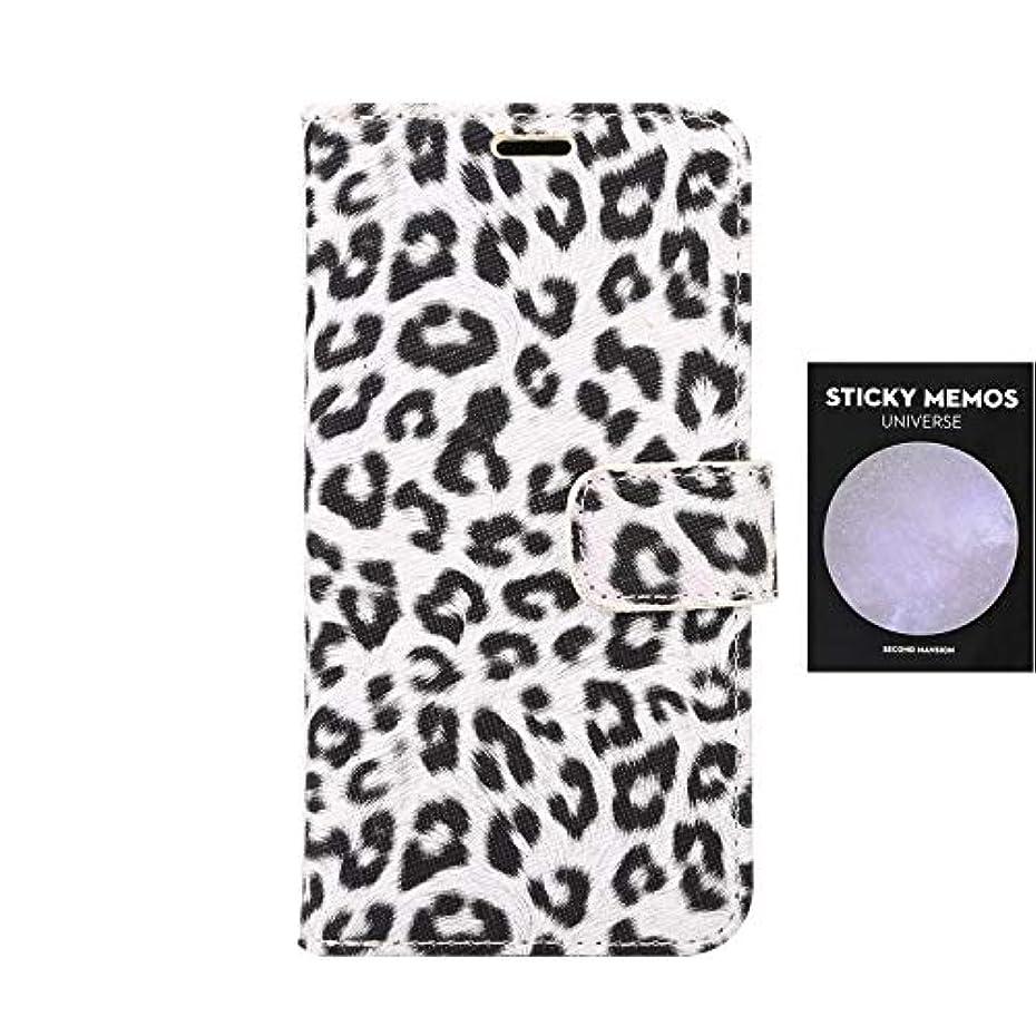 主流息切れ擬人化iPhone XS Max ケース 対応 本革 レザー手帳型スマホケース カバー 財布型 機能 耐摩擦 耐汚れ カードポケット 全面保護 人気 [無料付箋付き]