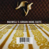 Maxwell's Urban Hang Suite 画像