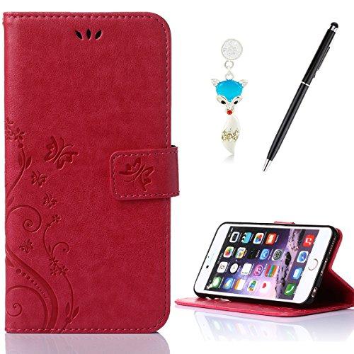 HB-Int 3 in 1 iPhone6 Plus/ iP...