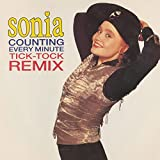 Counting Every Minute (The Don Miguel Mix)