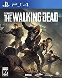 OVERKILL's The Walking Dead (輸入版:北米) - PS4 - XboxOne