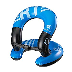 リーフツアラー(REEF TOURER) スノーケリング ジャケット RA0511