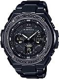 [カシオ]CASIO 腕時計 G-SHOCK G-STEEL GST-W110BD-1BJF メンズ
