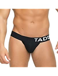 Taddlee UNDERWEAR メンズ