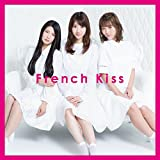 French Kiss(通常盤TYPE-A)