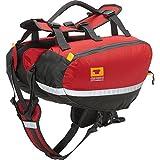 マウンテンスミス マウンテンスミス バッグ スーツケース K-9 Pack, Large Dog Pack Heritage R [並行輸入品]