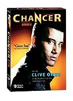 Chancer: Series 2 [DVD] [Import]