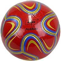 8317 Perrini – 公式サイズ5サッカーボールブラズーカマルーン