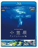 世界自然遺産 小笠原 ~ボニンブルーの海~【Blu-ray Disc】