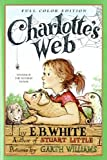 Charlotte's Web: Full Color Edition