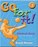 Go for It! 2/e Book 1 : Student Book (144 pp)