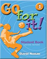 Go for It! 1/e Book 1 : Student Book (144 pp)