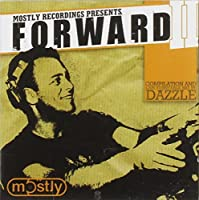 Forward 2 Mixed By DJ Dazzle