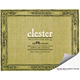 ホルベイン クレスター水彩紙 ブロック 中紙210g(並厚口) 中目 24枚とじ 270-253 CB-F6