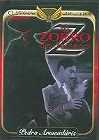 El Zorro De Jalisco [DVD] [Import]