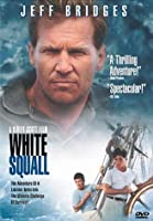 White Squall [DVD] [Import]