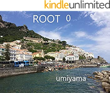 ROOT0