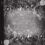 Everyday Life -Ltd-