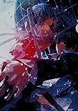 ブラック・ブレット クリアファイル [7]  里見 蓮太郎 & 藍原 延珠 電撃文庫MAGAZINE コレクション