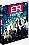 ER緊急救命室〈フォーティーン〉 セット1 [DVD]