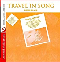 Travel in Song