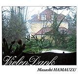 Vielen Dank-Masashi HAMAUZU-