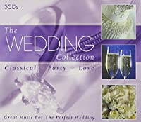 The Wedding Collection...