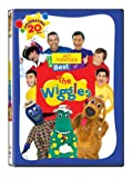 Wiggles: Hot Potatoes - The Best of the Wiggles [DVD] [Import]