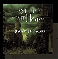 Beyond the Scars【CD】 [並行輸入品]