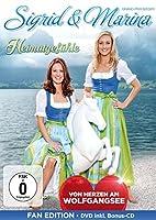 Heimatgefuhle (CD+DVD)