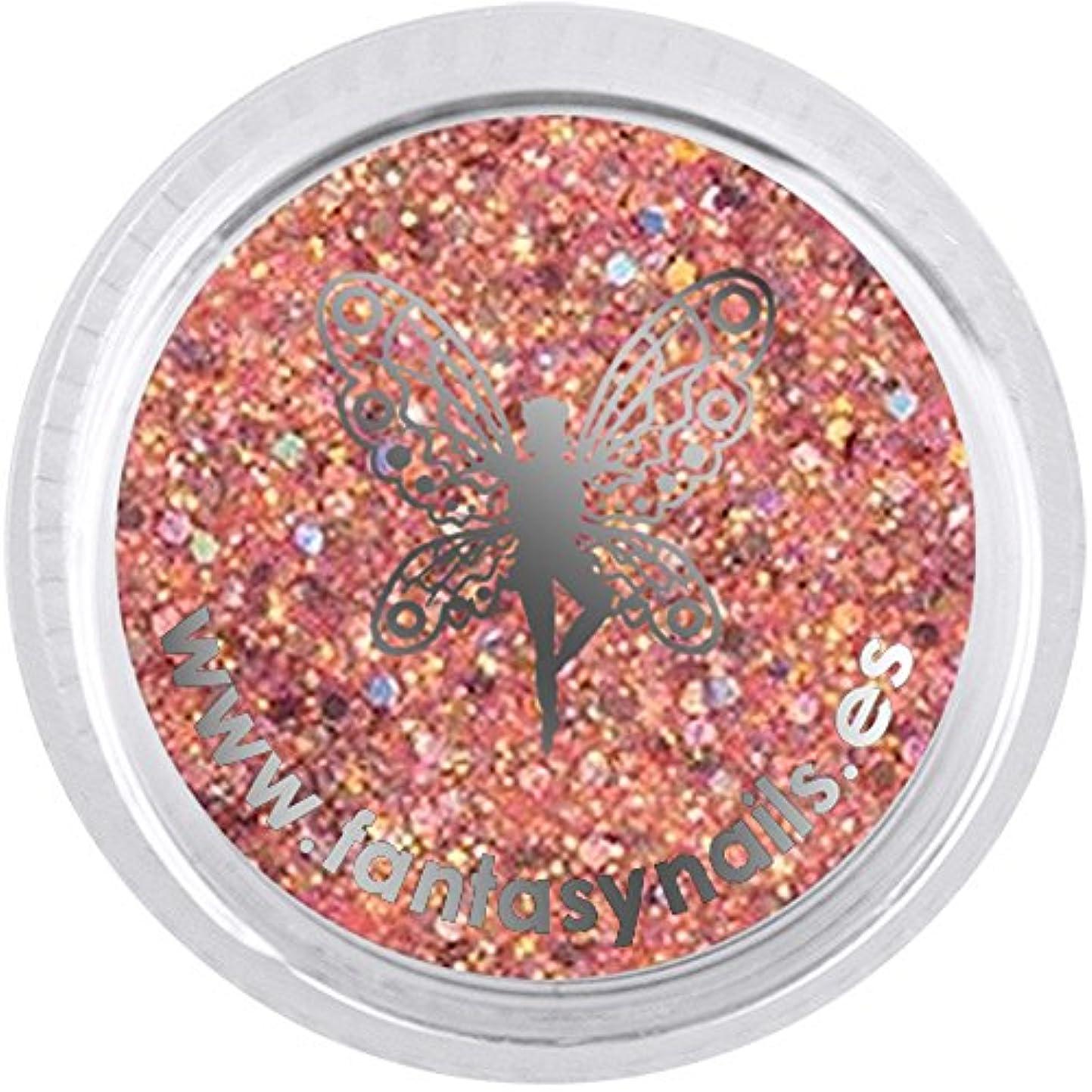 FANTASY NAIL ダイヤモンドコレクション 3g 4255XS カラーパウダー アート材