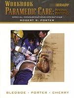 Paramedic Care: Vol 5 - Workbook