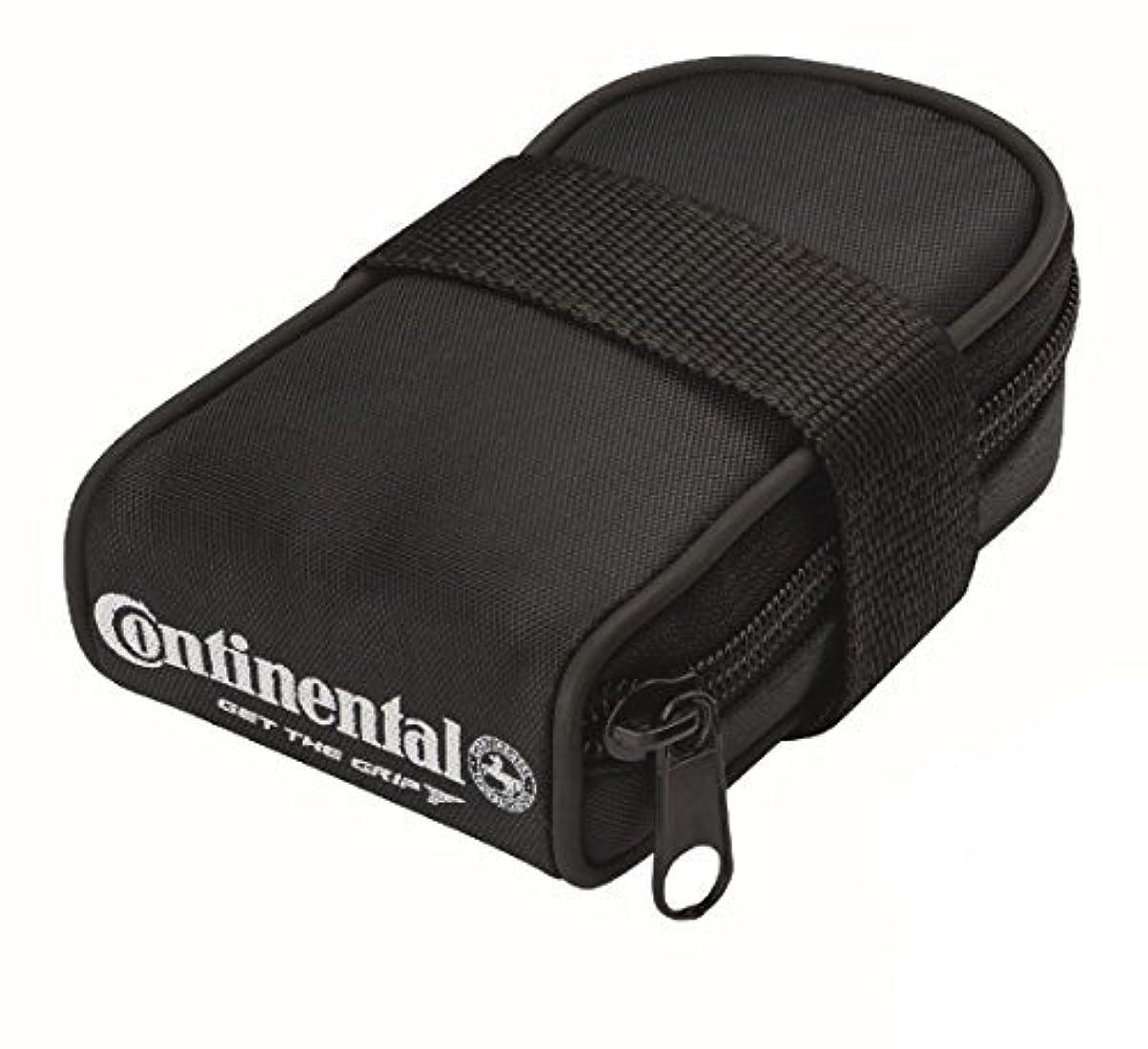 くさび肖像画謎Continental(コンチネンタル) チューブバッグ  RACE