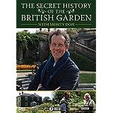 Monty Don: the Secret History