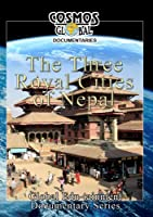 Cosmos: the Three Royal Citie [DVD] [Import]