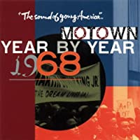 Motown Year-By-Year 68