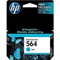 HP no.564 インク CB318WA blue [並行輸入品]