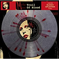 Trail of Blood/180 Gr