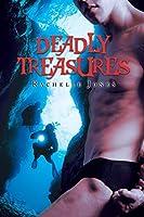Deadly Treasures