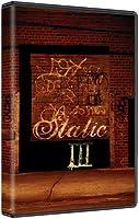 Static 3: Skateboarding [DVD] [Import]