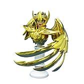 聖闘士聖衣神話 APPENDIX サジタリアスアイオロス
