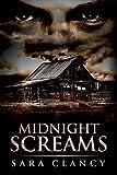 Midnight Screams (Banshee Series)