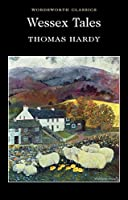 Wessex Tales (Wordsworth Collection)