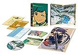 ログ・ホライズン 第2シリーズ 2 [Blu-ray]